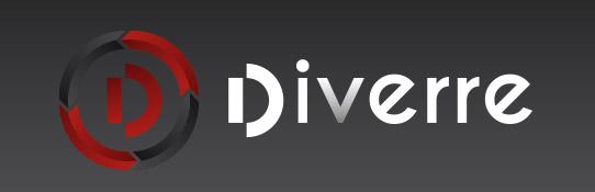 Diverre - Conception, fabrication et réparation de moules  métalliques pour l'industrie verrière.