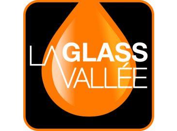 GLASS VALLEE: Fiches et vidéos métiers