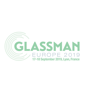 Le Groupe Diverre sera présent à Glassman