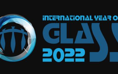 L'Assemblée Générale des Nations Unies vient de déclarer 2022 Année Internationale du Verre